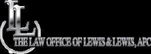 Lewis & Lewis